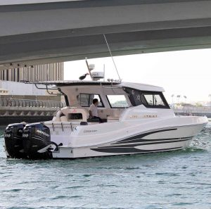 Fishing-Trip-Dubai-silvercraft2