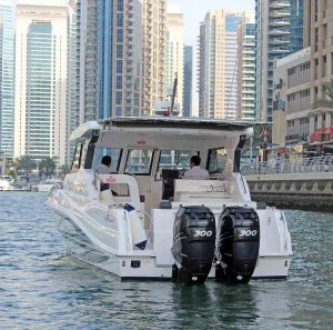 Fishing-Trip-Dubai-silvercraft3