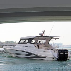 Fishing-Trip-Dubai-silvercraft4